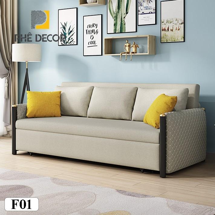 sofa-giuong-gap-gon-thong-minh-27