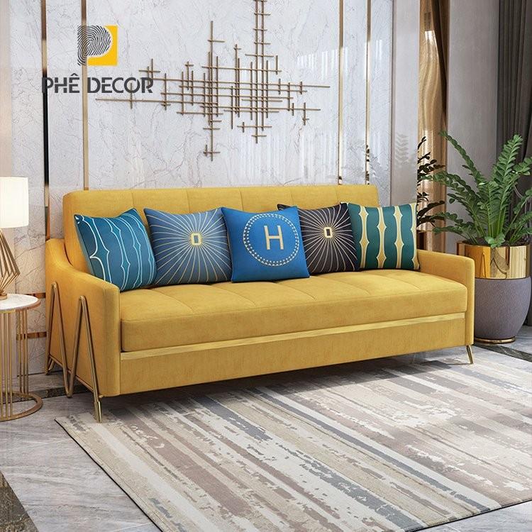 sofa-giuong-gap-gon-thong-minh-3-10