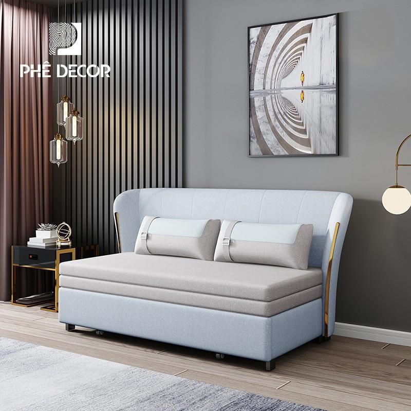 sofa-giuong-gap-gon-thong-minh-3-3