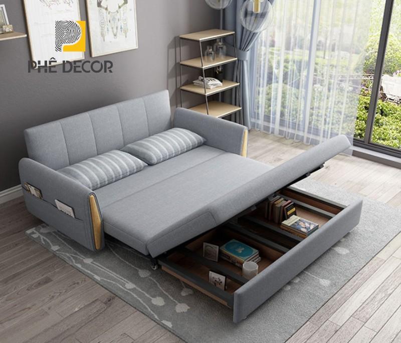 sofa-giuong-gap-gon-thong-minh-3-5