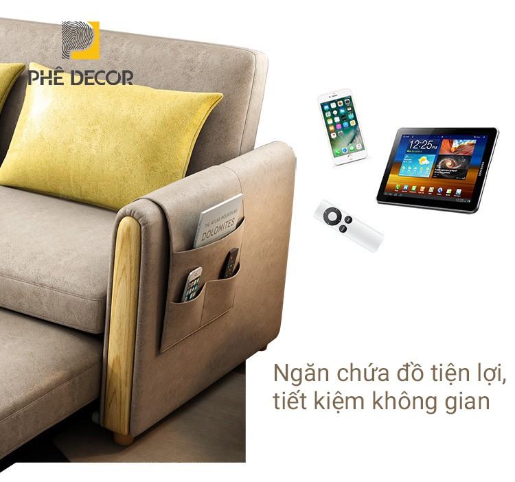 sofa-giuong-gap-gon-thong-minh-3