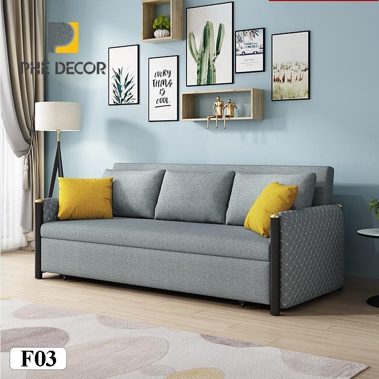 sofa-giuong-gap-gon-thong-minh-31