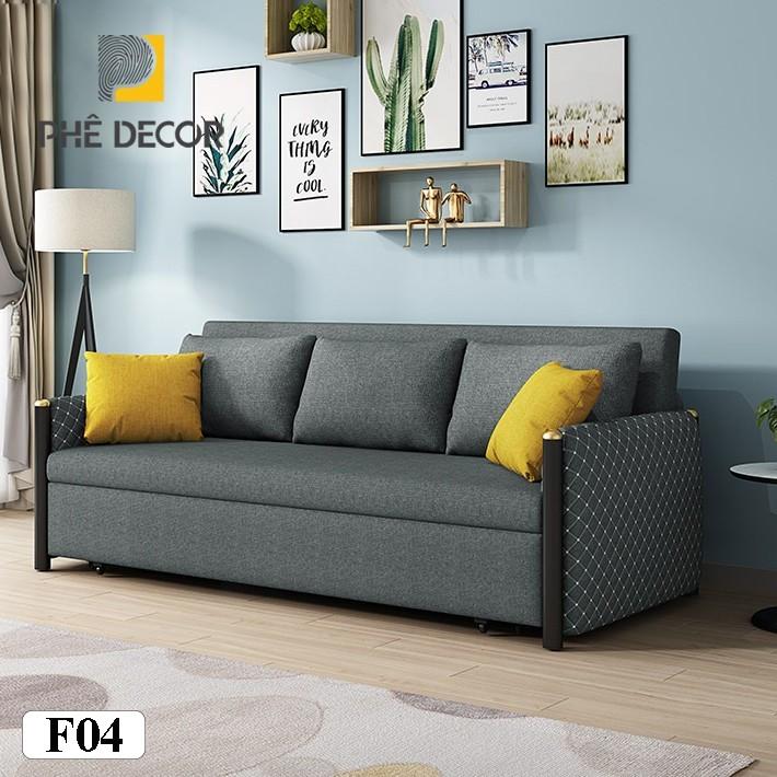 sofa-giuong-gap-gon-thong-minh-33