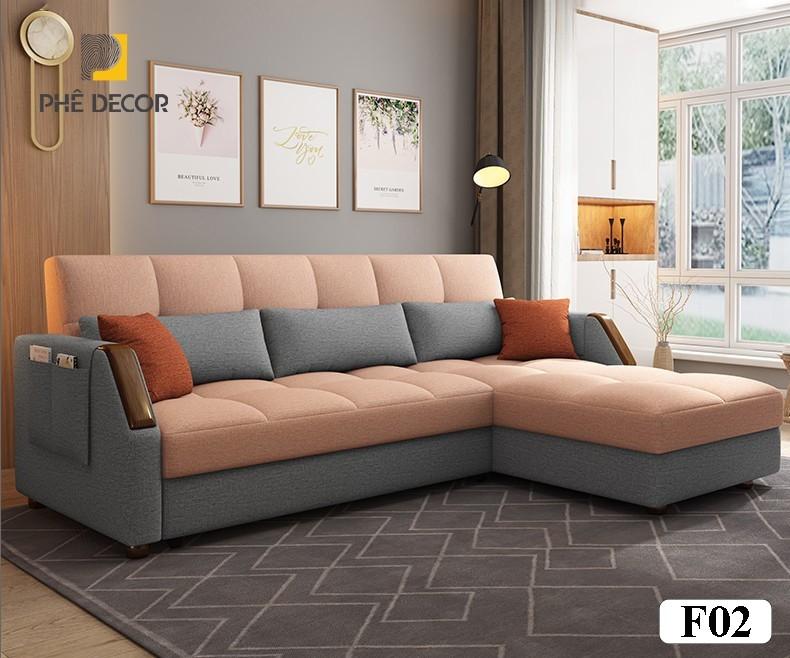 sofa-giuong-gap-gon-thong-minh-35
