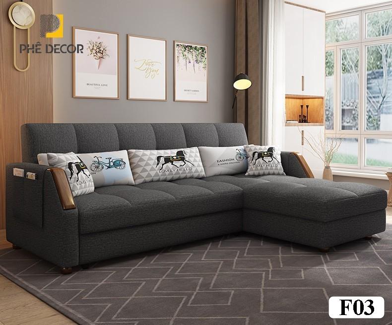 sofa-giuong-gap-gon-thong-minh-36