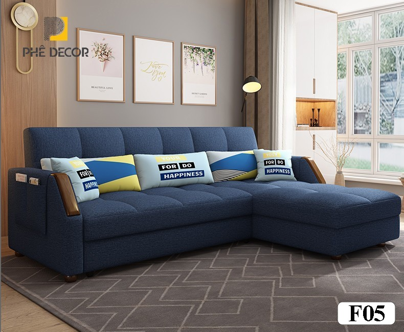 sofa-giuong-gap-gon-thong-minh-38