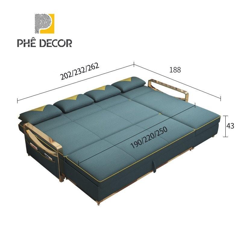sofa-giuong-gap-gon-thong-minh-4-1