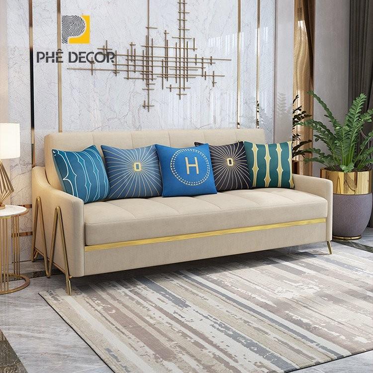 sofa-giuong-gap-gon-thong-minh-4-11