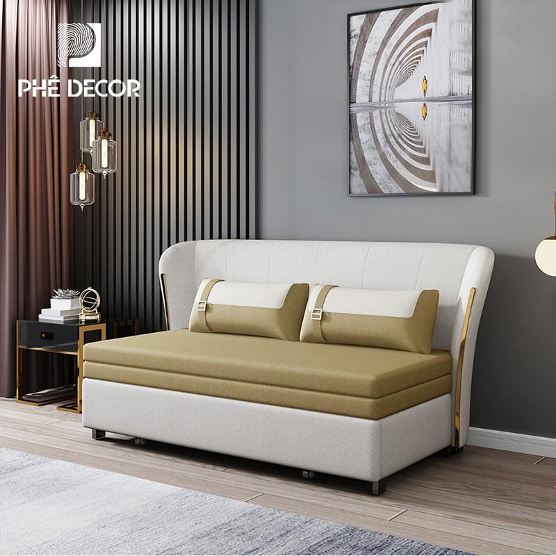 sofa-giuong-gap-gon-thong-minh-4-2