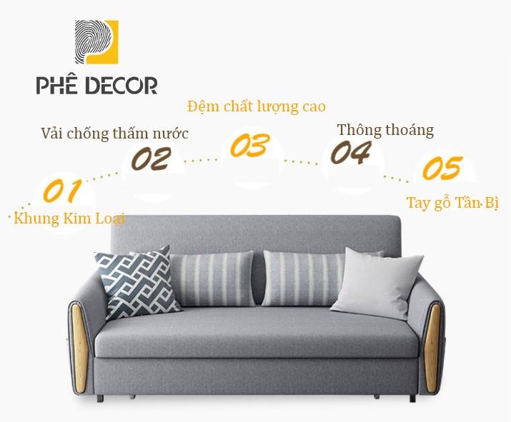 sofa-giuong-gap-gon-thong-minh-4-5
