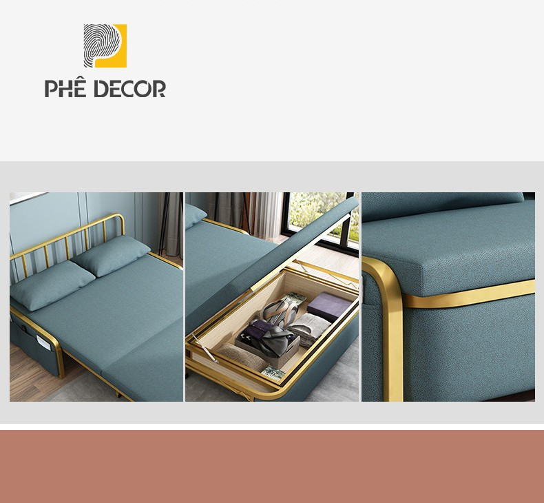sofa-giuong-gap-gon-thong-minh-4