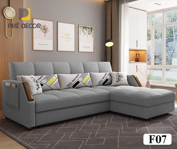 sofa-giuong-gap-gon-thong-minh-40