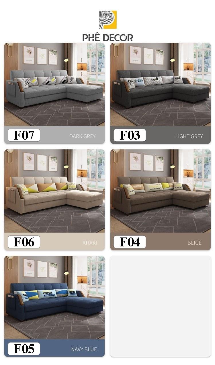 sofa-giuong-gap-gon-thong-minh-41