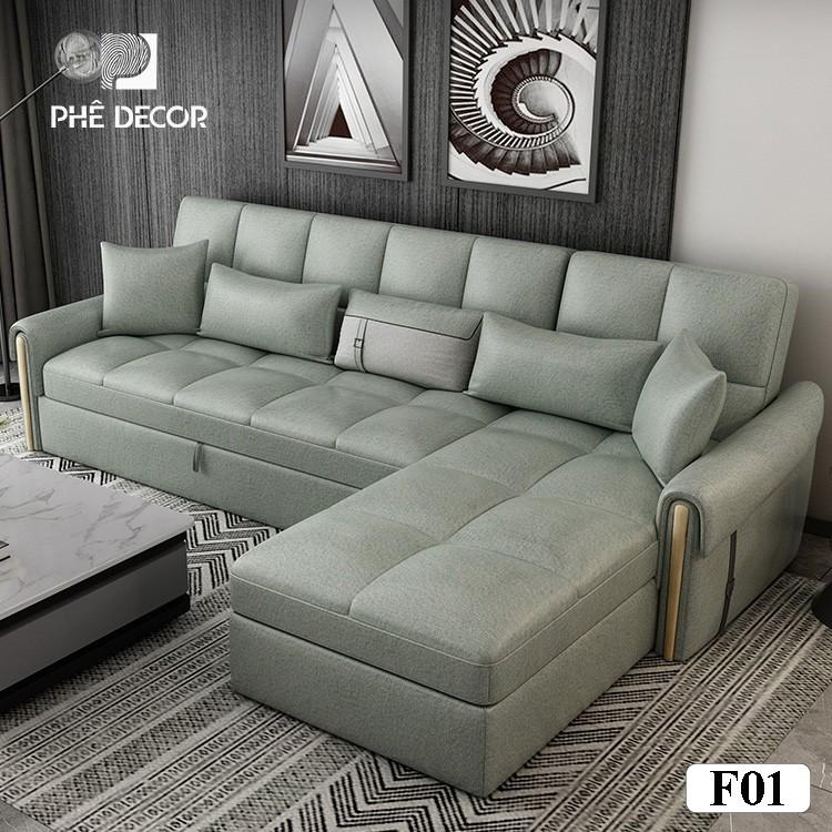 sofa-giuong-gap-gon-thong-minh-42