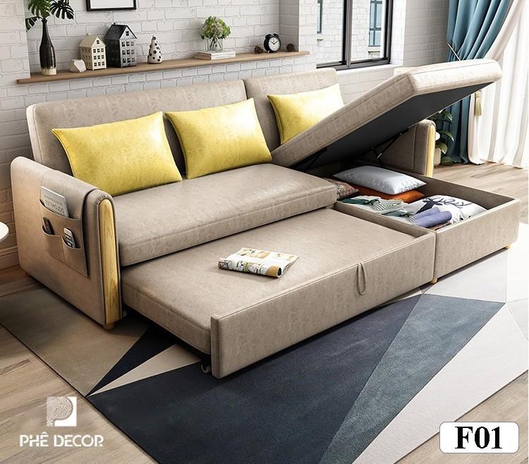 sofa-giuong-gap-gon-thong-minh-47