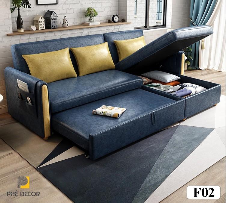 sofa-giuong-gap-gon-thong-minh-48