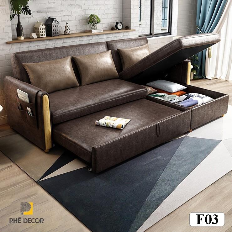 sofa-giuong-gap-gon-thong-minh-49