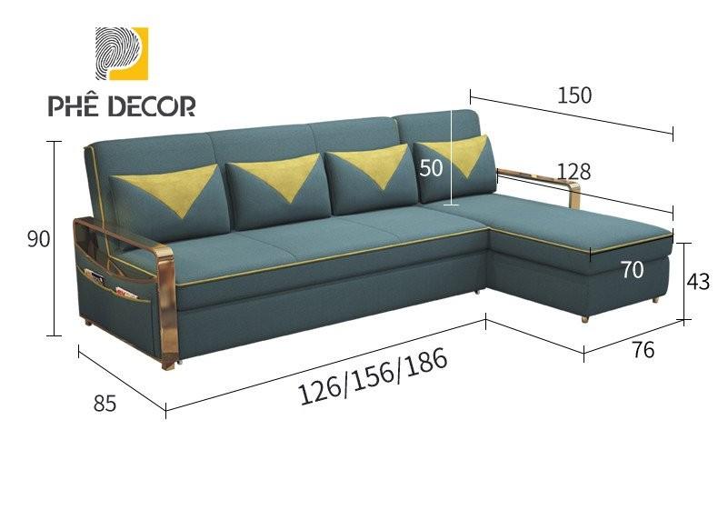 sofa-giuong-gap-gon-thong-minh-5-1