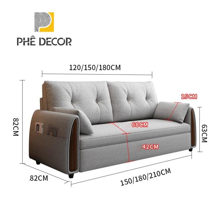 sofa-giuong-gap-gon-thong-minh-5-5