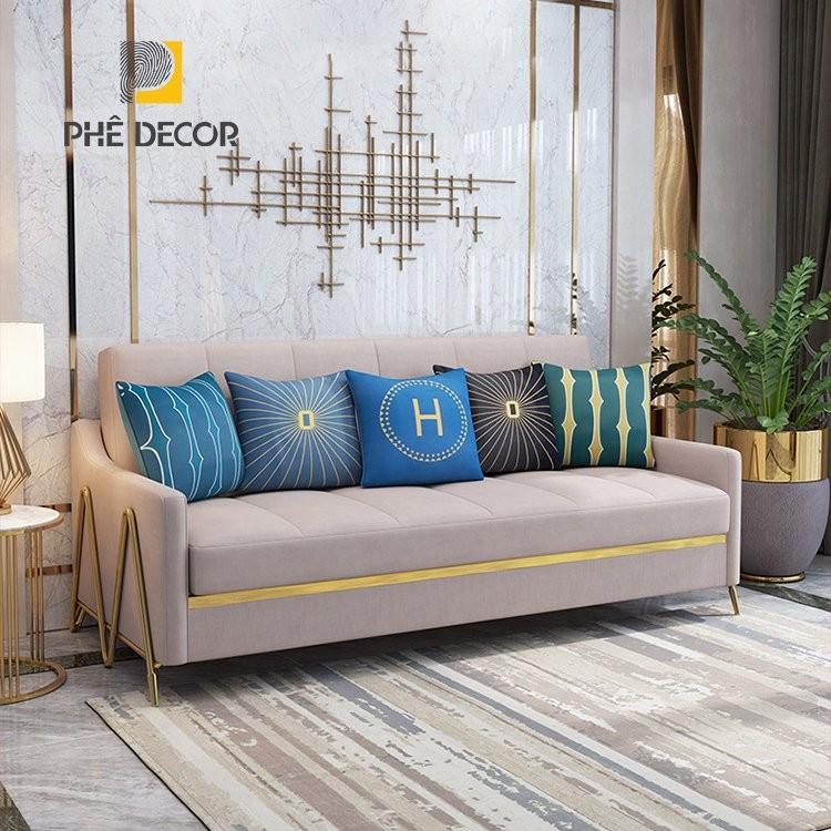 sofa-giuong-gap-gon-thong-minh-5-6