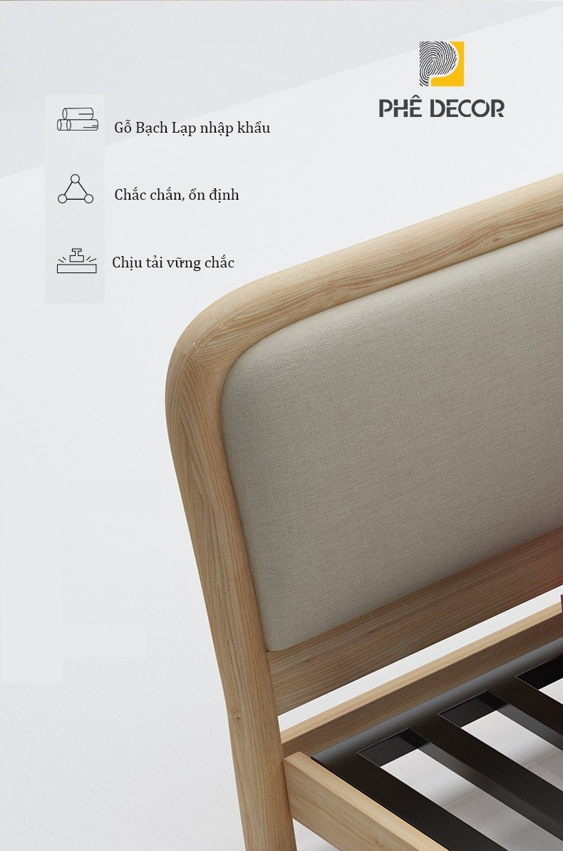 sofa-giuong-gap-gon-thong-minh-5