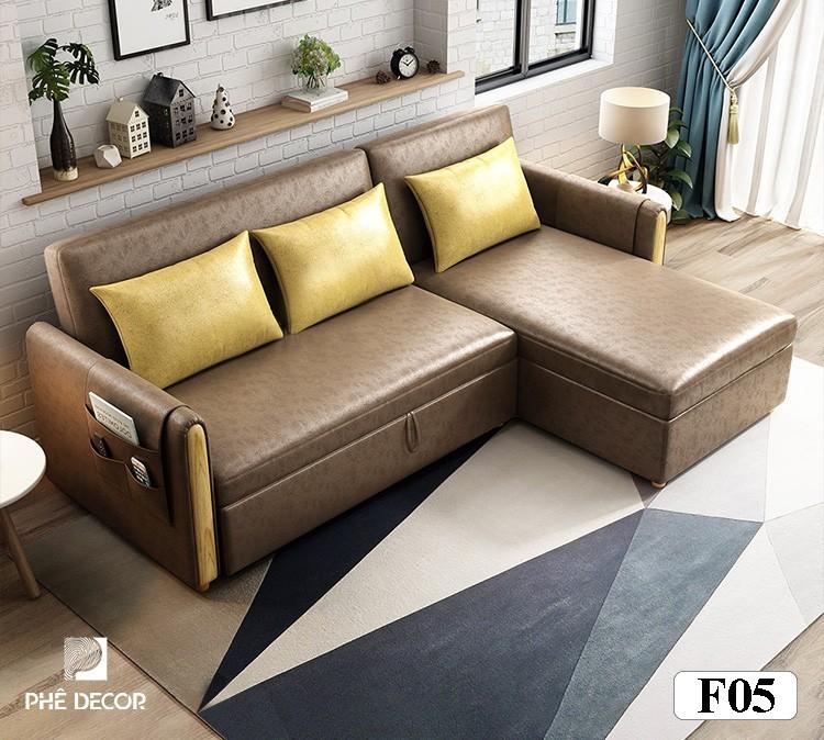 sofa-giuong-gap-gon-thong-minh-51