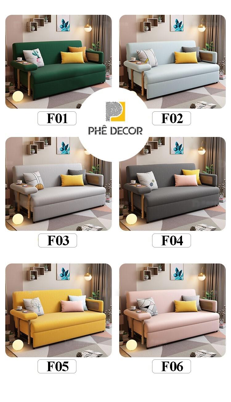 sofa-giuong-gap-gon-thong-minh-52