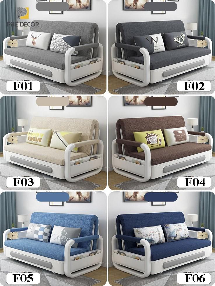 sofa-giuong-gap-gon-thong-minh-54