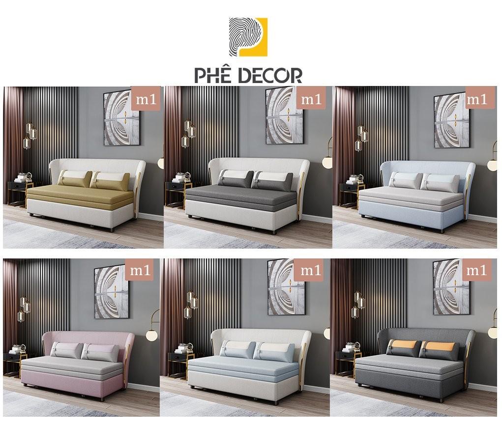 sofa-giuong-gap-gon-thong-minh-6