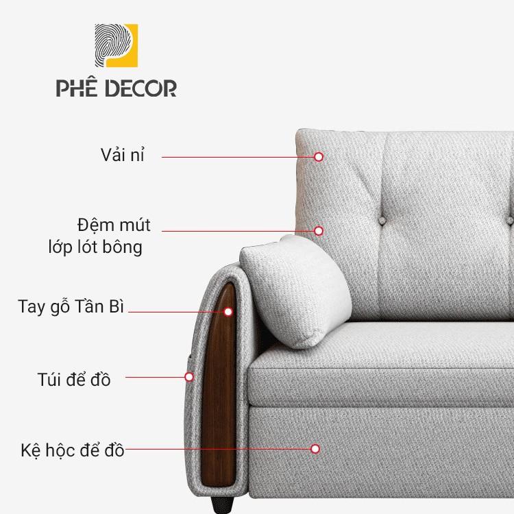 sofa-giuong-gap-gon-thong-minh-6-4