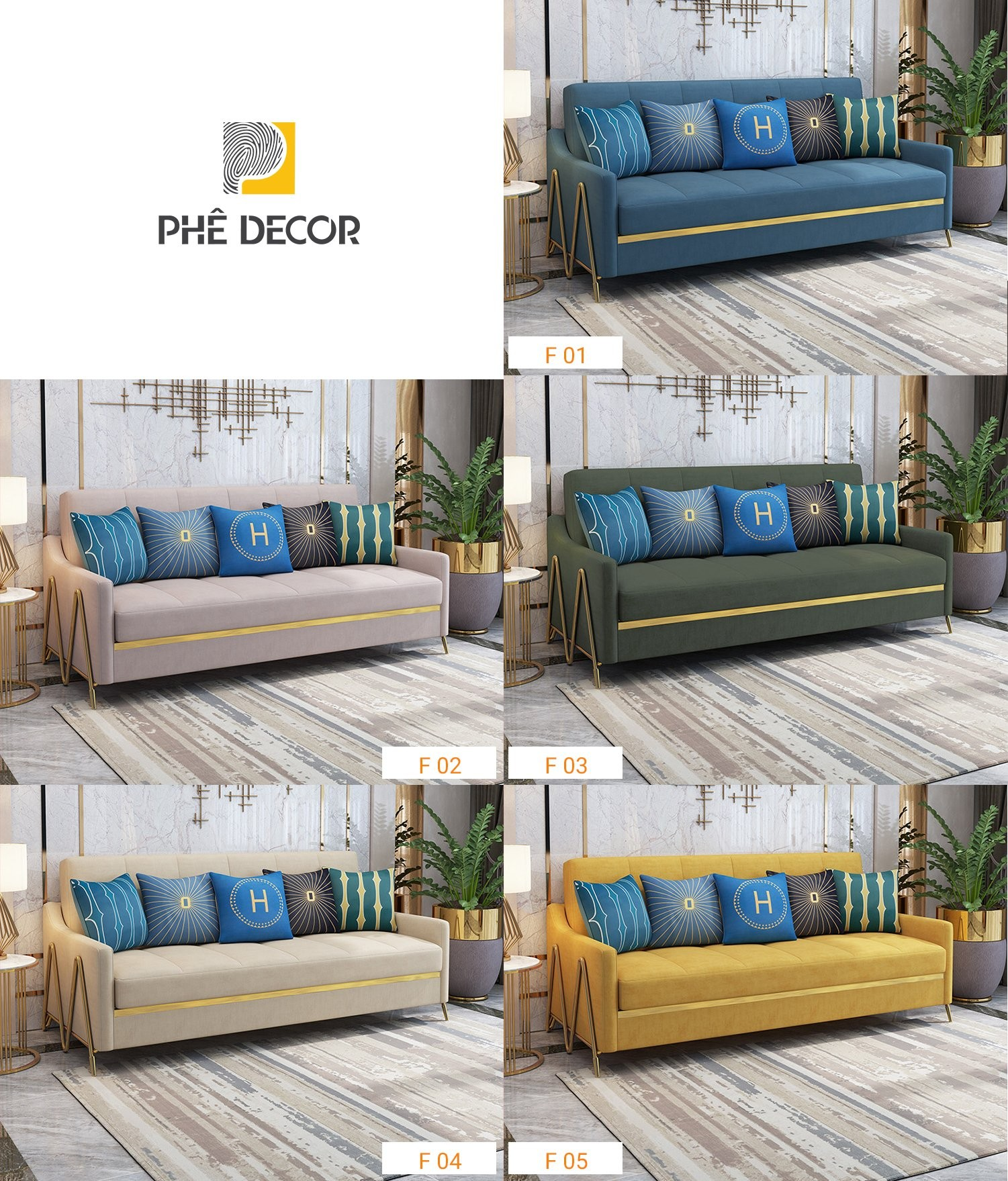 sofa-giuong-gap-gon-thong-minh-7
