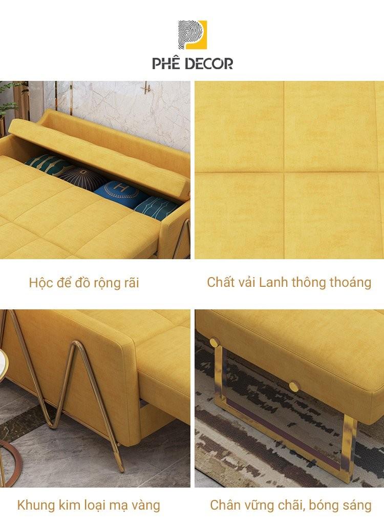 sofa-giuong-gap-gon-thong-minh-8