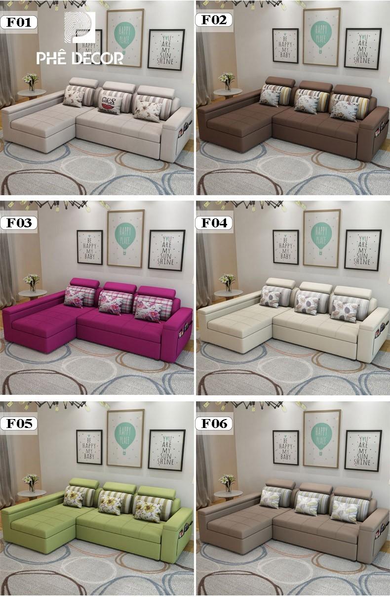 sofa-giuong-gap-gon-thong-minh-9-3