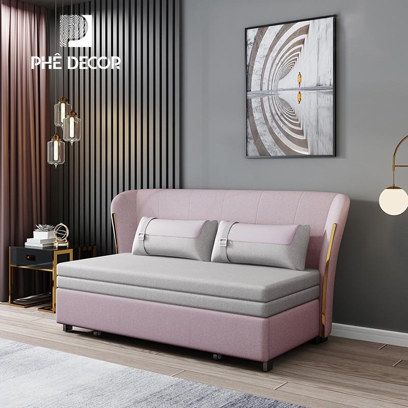 sofa-giuong-gap-gon-thong-minh-9
