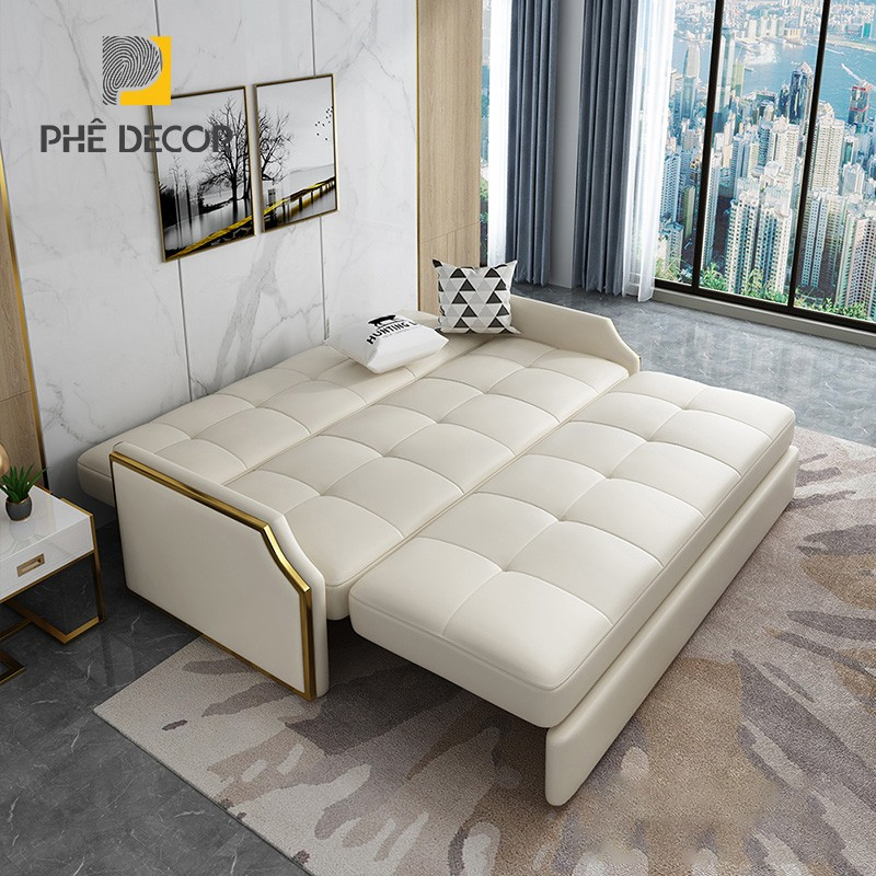 sofa-giuong-sfg80-thong-minh-gap-gon-3