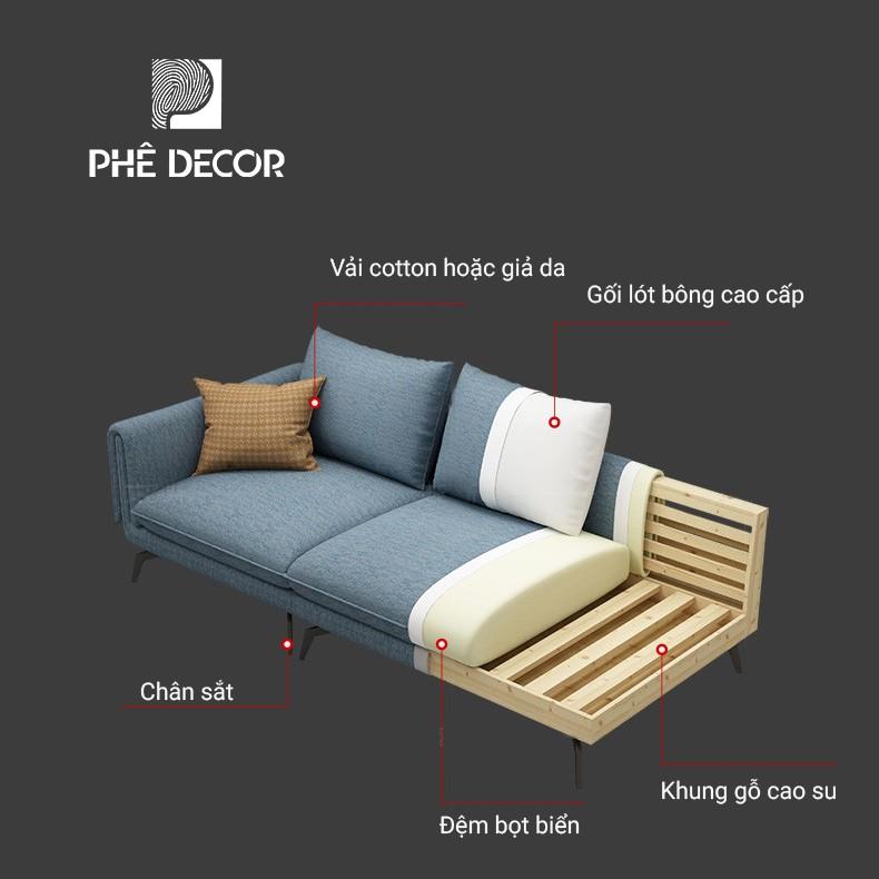 sofa-giuong-thong-minh-1