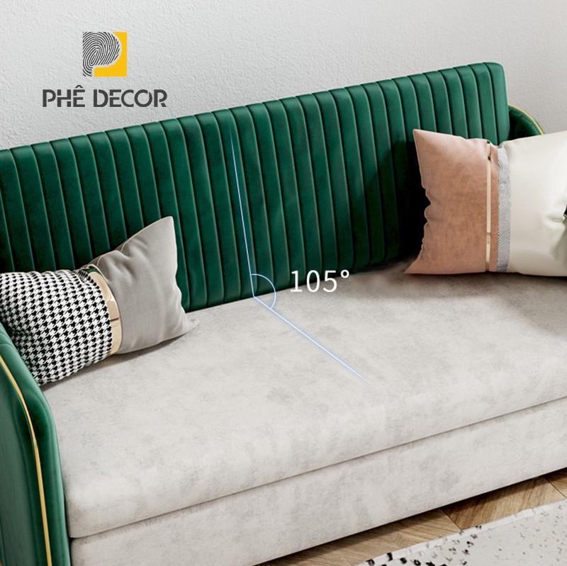 sofa-giuong-thong-minh-15