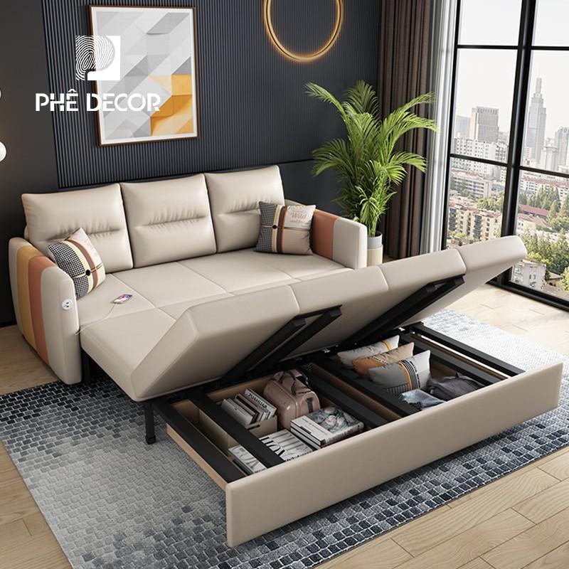 sofa-giuong-thong-minh-2-1