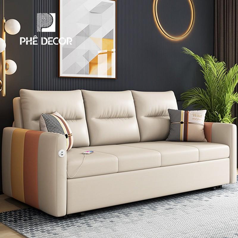 sofa-giuong-cao-cap--sfg92