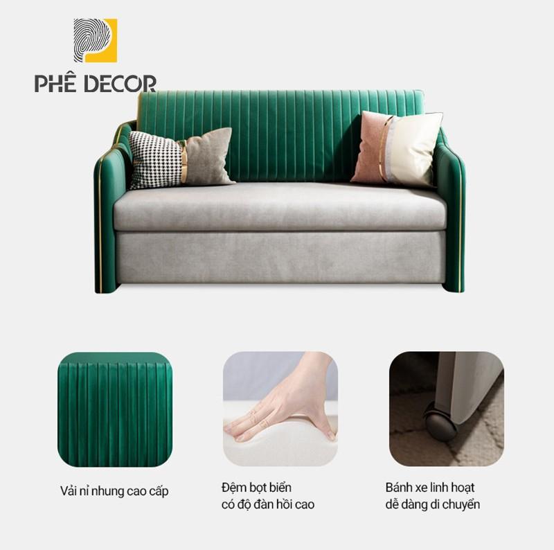 sofa-giuong-thong-minh-4