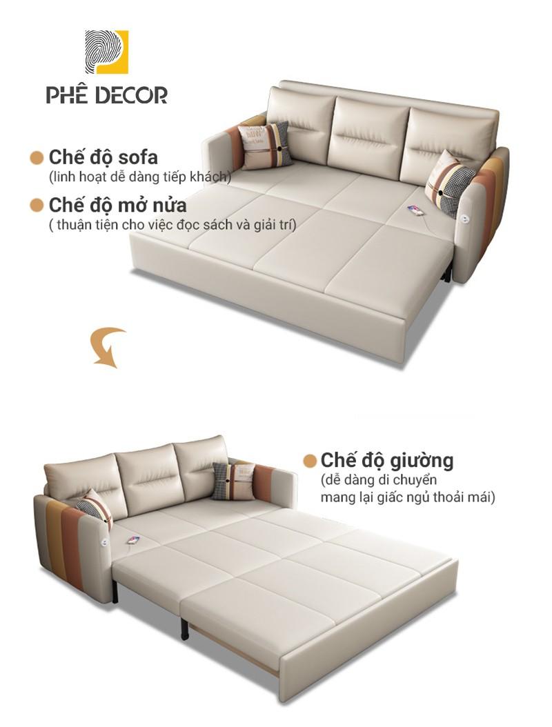 sofa-giuong-thong-minh-5
