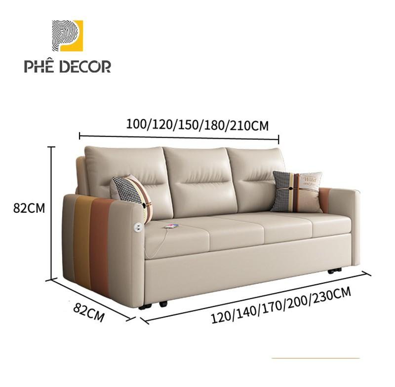 sofa-giuong-thong-minh-8
