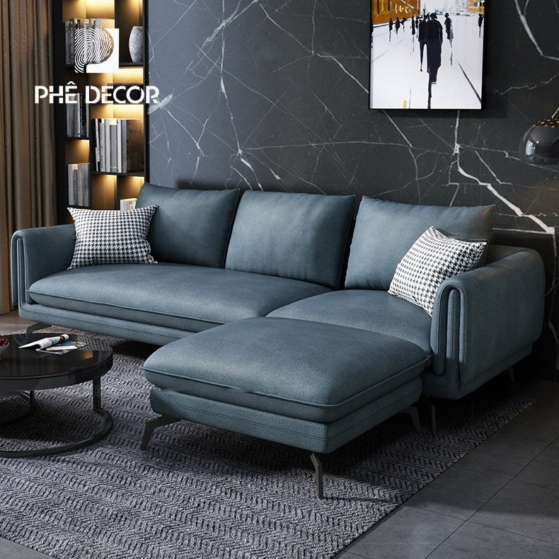 sofa-ni-bac-au--sfn47