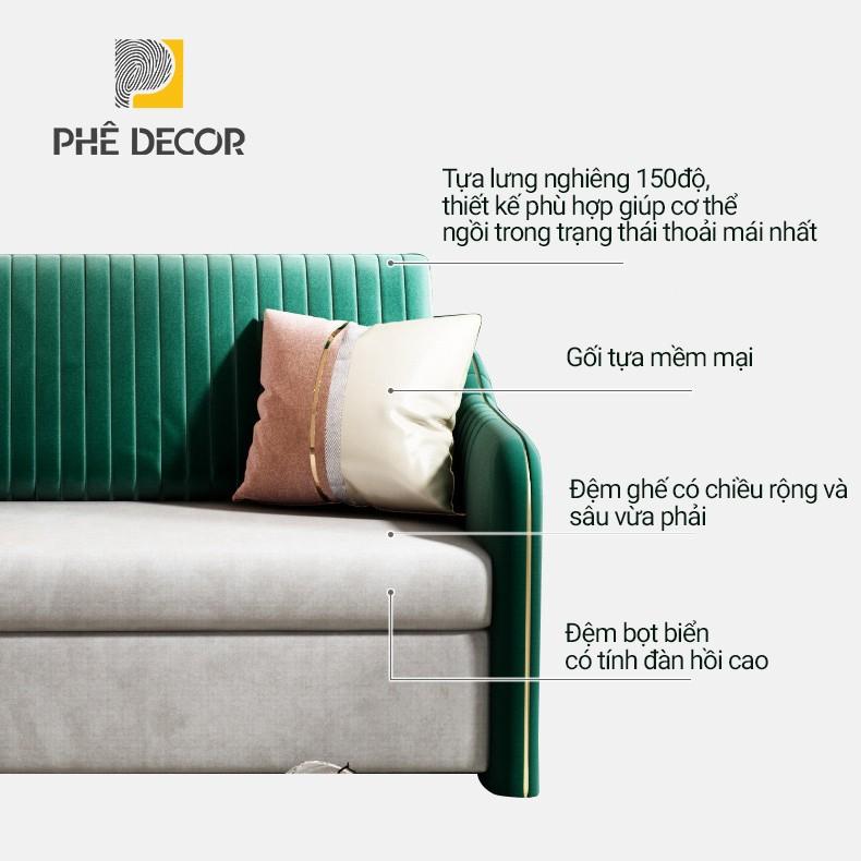sofa-giuong-thong-minh-9