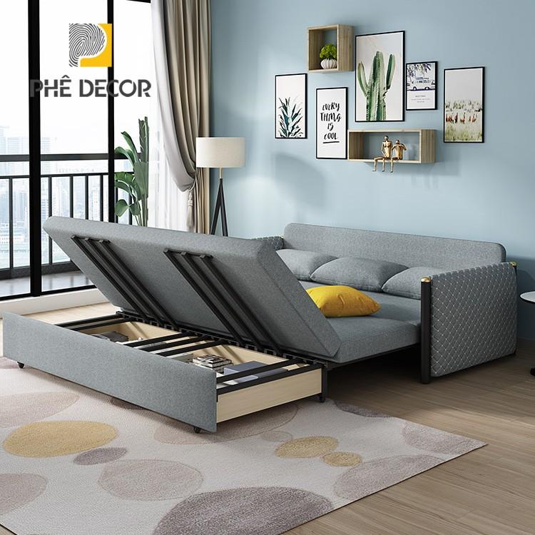 sofa-giuong-thong-minh-gap-gon-10