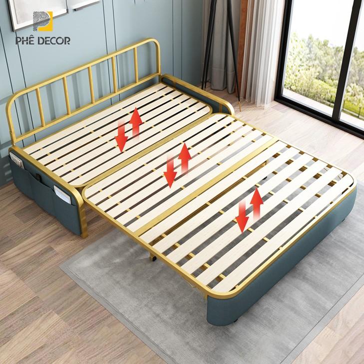 sofa-giuong-thong-minh-gap-gon-11