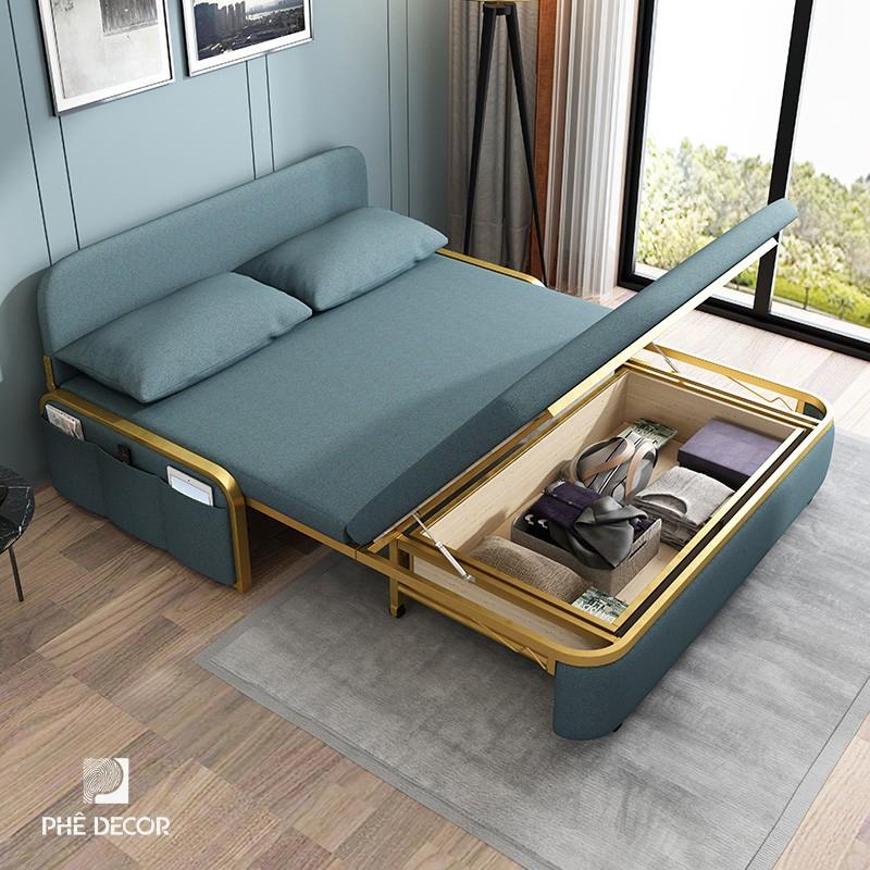 sofa-giuong-thong-minh-gap-gon-3-1