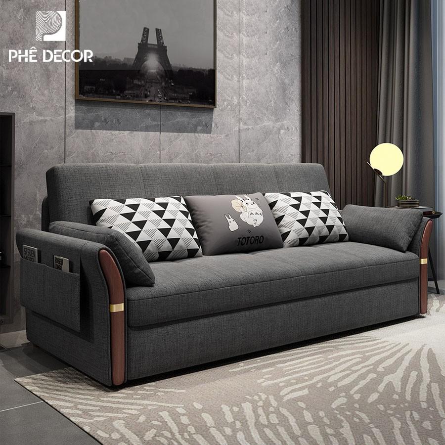 sofa-giuong-cao-cap--sfg73