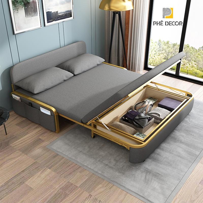 sofa-giuong-thong-minh-gap-gon-4