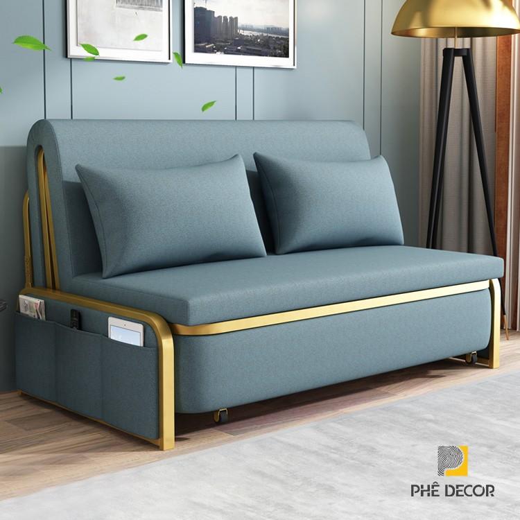 sofa-giuong-thong-minh-gap-gon-5-1